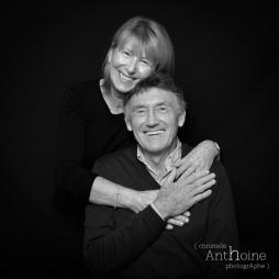 Photographe Saint-brieuc famille couple portrait Christelle Anthoine Photographe côtes d'armor bretagne