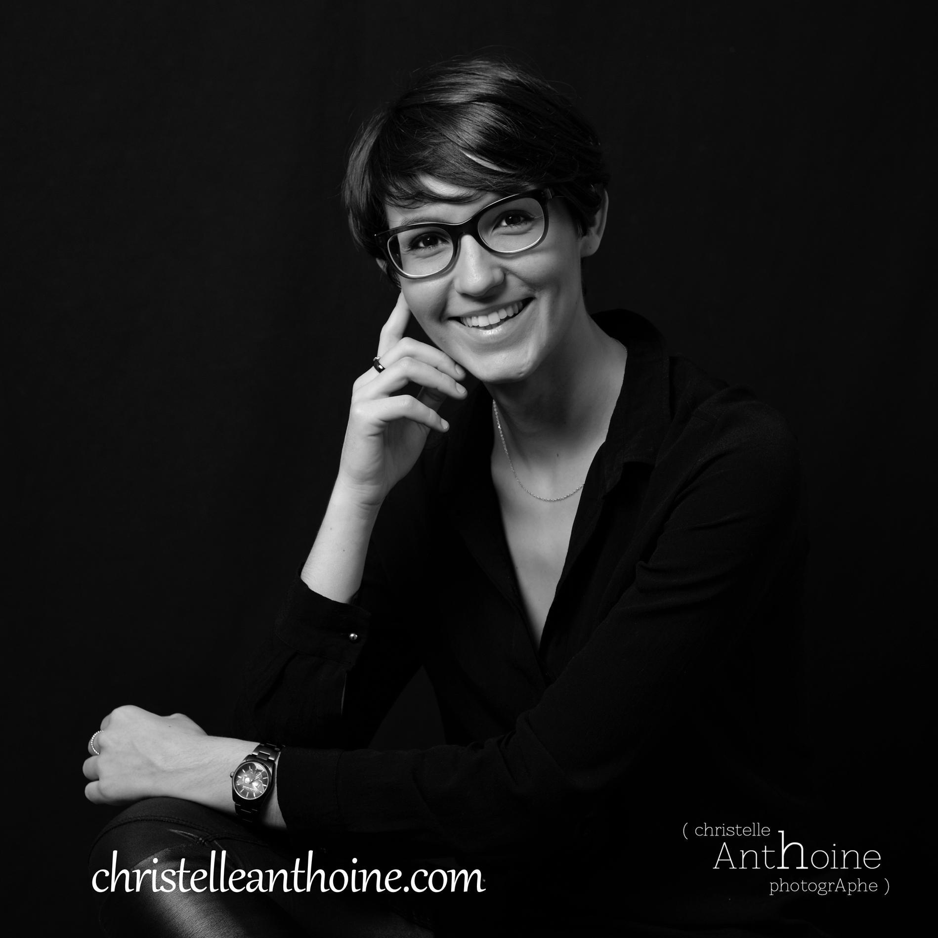 christelle-anthoine-photographe-corporate-nb-bretagne-cotes-darmor