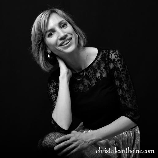 christelle-anthoine-photographe-corporate-nb-bretagne-saint-brieuc-cotes-darmor