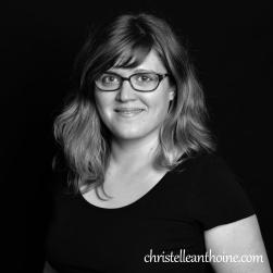 christelle-anthoine-photographe-corporate-nb-bretagne