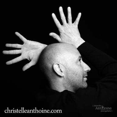 christelle-anthoine-photographe-portrait-corporate-seance-studio-cotes-darmor