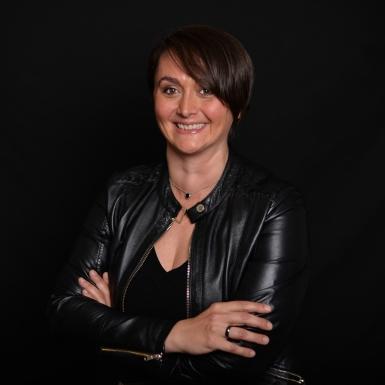 Photographe Saint-brieuc portrait corporate Christelle Anthoine Photographe côtes d'armor bretagne 01