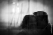 Photographe séance engagement Bretagne plage des Rosaires Plérin Christelle ANTHOINE 14