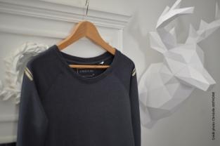 Photographe textile Bretagne Saint Brieuc vêtement tot bag La Musique des Anges 5