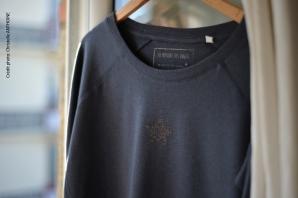Photographe textile Bretagne Saint Brieuc vêtement tot bag La Musique des Anges 9