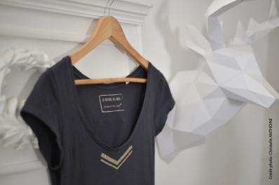 Photographe textile vêtement Bretagne1