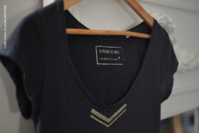 Photographe textile vêtement Bretagne3