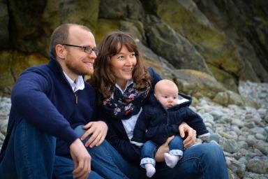 Séance photo famille Plouha photographe Bretagne Christelle Anthoine Photographe-37