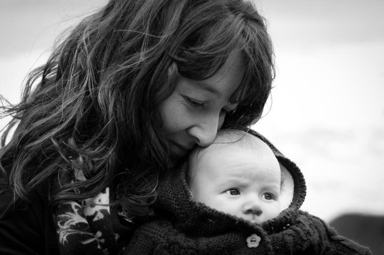 Séance photo famille Plouha photographe Bretagne Christelle Anthoine Photographe-52
