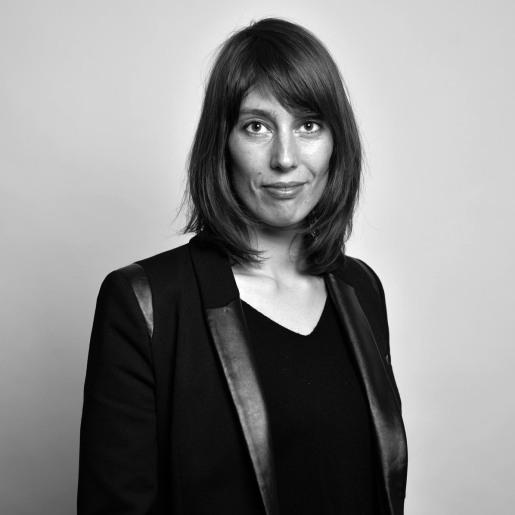 Portrait corporate agence publicité photographe Bretagne 10