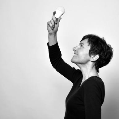 Portrait corporate agence publicité photographe Bretagne 14