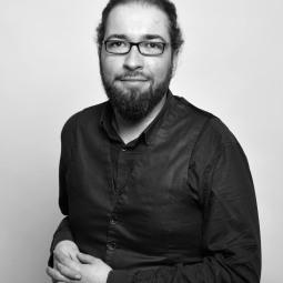 Portrait corporate agence publicité photographe Bretagne 3