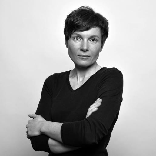 Portrait corporate agence publicité photographe Bretagne 5