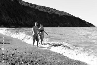 photographe-bretagne-grossesse-plage-baint-brieuc-christelle-anthoine-10