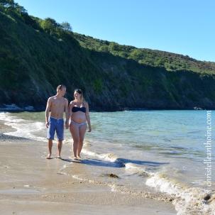 photographe-bretagne-grossesse-plage-baint-brieuc-christelle-anthoine-11