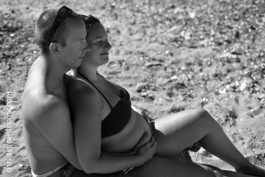 photographe-bretagne-grossesse-plage-baint-brieuc-christelle-anthoine-13