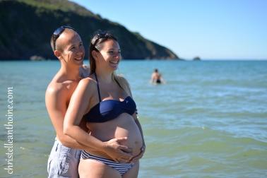 photographe-bretagne-grossesse-plage-baint-brieuc-christelle-anthoine-8