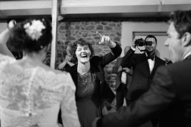 Photographe mariage Bretagne domaine Pommorio gare Lamballe Christelle ANTHOINE 102