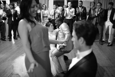 Photographe mariage Bretagne domaine Pommorio gare Lamballe Christelle ANTHOINE 103