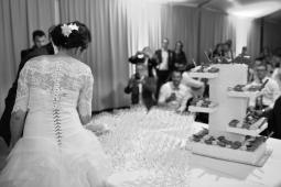 Photographe mariage Bretagne domaine Pommorio gare Lamballe Christelle ANTHOINE 105