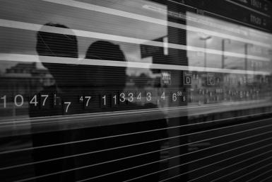 Photographe mariage Bretagne domaine Pommorio gare Lamballe Christelle ANTHOINE 15