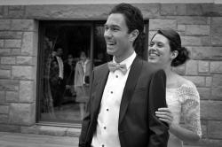 Photographe mariage Bretagne domaine Pommorio gare Lamballe Christelle ANTHOINE 32