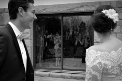 Photographe mariage Bretagne domaine Pommorio gare Lamballe Christelle ANTHOINE 33