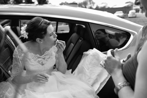 Photographe mariage Bretagne domaine Pommorio gare Lamballe Christelle ANTHOINE 37