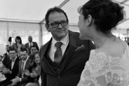 Photographe mariage Bretagne domaine Pommorio gare Lamballe Christelle ANTHOINE 45