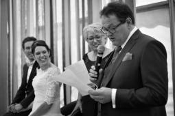 Photographe mariage Bretagne domaine Pommorio gare Lamballe Christelle ANTHOINE 47