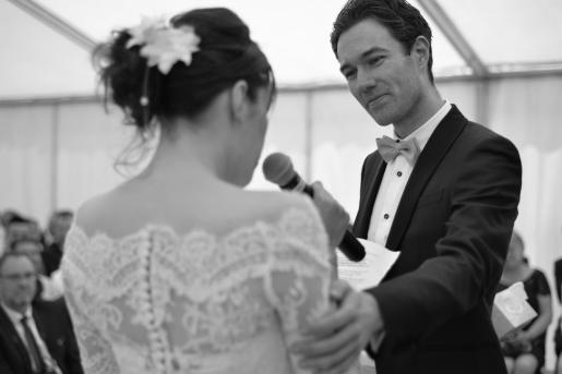 Photographe mariage Bretagne domaine Pommorio gare Lamballe Christelle ANTHOINE 50