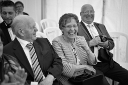 Photographe mariage Bretagne domaine Pommorio gare Lamballe Christelle ANTHOINE 62
