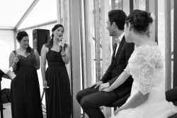 Photographe mariage Bretagne domaine Pommorio gare Lamballe Christelle ANTHOINE 67