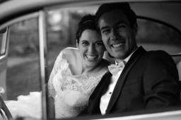 Photographe mariage Bretagne domaine Pommorio gare Lamballe Christelle ANTHOINE 86