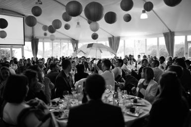 Photographe mariage Bretagne domaine Pommorio gare Lamballe Christelle ANTHOINE 90