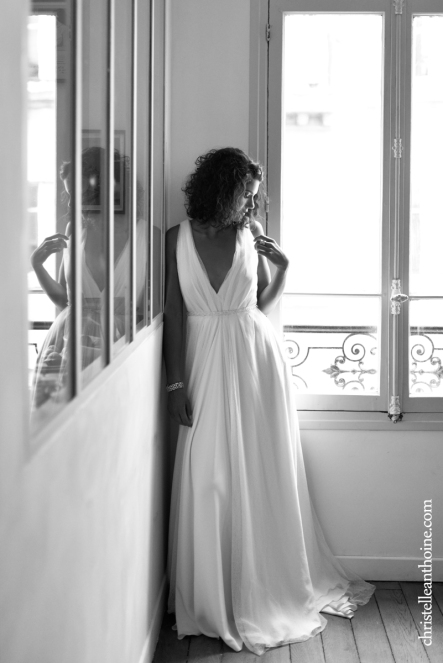 Photographe mariage Bretagne workshop Paris sublimer la mariée Agnès Colombo Amélie Soubrié Christelle ANTHOINE 31