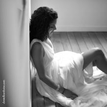 Photographe mariage Bretagne workshop Paris sublimer la mariée Agnès Colombo Amélie Soubrié Christelle ANTHOINE 36