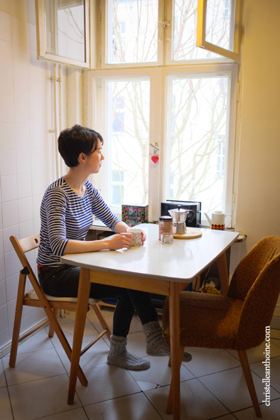 Séance photo lifestyle Berlin photogaphe Bretgane Christelle Anthoine 28