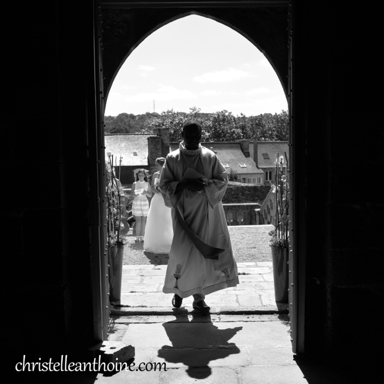 Photographe mariage Bretagne Lannion Christelle ANTHOINE Photographe