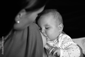photographe portrait famille bébé enfant séance photo studio Saint-brieuc photographe Bretagne 02