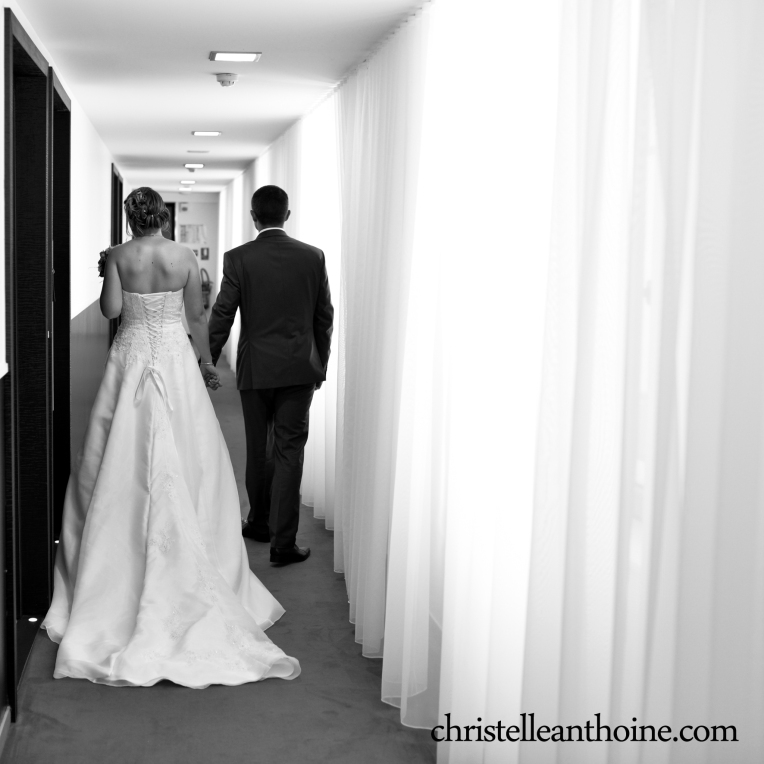 Christelle Anthoine Photographe mariage bretagne castel beau site ploumanach.jpg