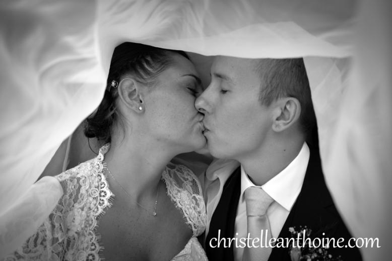 Christelle Anthoine Photographe mariage bretagne1