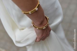 mariage-manoir-de-kerouzien-plomelin-finistere-photographe-bretagne-christelle-anthoine-37