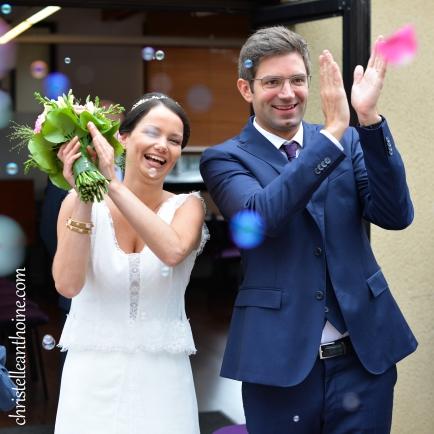mariage-manoir-de-kerouzien-plomelin-finistere-photographe-bretagne-christelle-anthoine-41