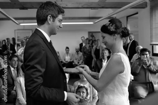 mariage-manoir-de-kerouzien-plomelin-finistere-photographe-bretagne-christelle-anthoine-42