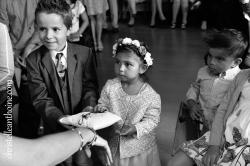 mariage-manoir-de-kerouzien-plomelin-finistere-photographe-bretagne-christelle-anthoine-43