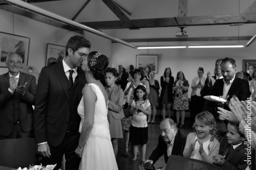 mariage-manoir-de-kerouzien-plomelin-finistere-photographe-bretagne-christelle-anthoine-44