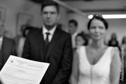 mariage-manoir-de-kerouzien-plomelin-finistere-photographe-bretagne-christelle-anthoine-45