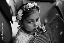 mariage-manoir-de-kerouzien-plomelin-finistere-photographe-bretagne-christelle-anthoine-46