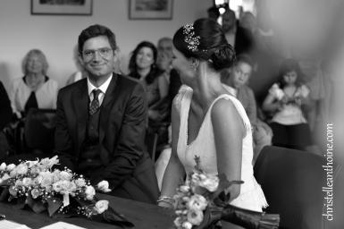 mariage-manoir-de-kerouzien-plomelin-finistere-photographe-bretagne-christelle-anthoine-47